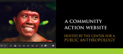Community Action Project